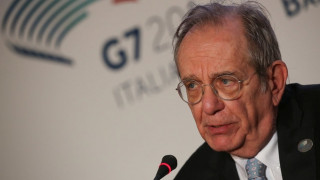 Η Ρώμη ζητά από τις Βρυξέλλες μεγαλύτερο περιθώριο στα δημοσιονομικά