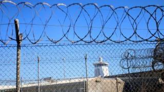 Στις φυλακές γνωστός επιχειρηματίας για τοκογλυφία