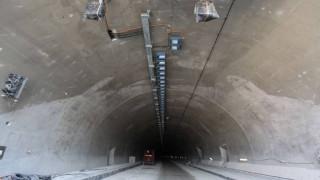 Ολοκληρώθηκε η σύνδεση της Ιονίας Οδού με τη γέφυρα Ρίου-Αντιρρίου