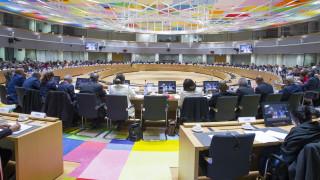 Το ΔΝΤ κρατά κλειστά τα χαρτιά του για τις 15 Ιουνίου