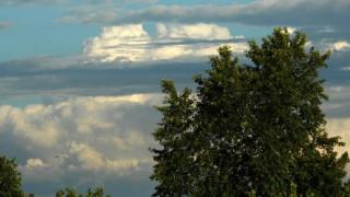 Καιρός: Αναλυτικά η πρόγνωση του καιρού