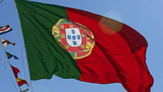 Μειώνεται διαρκώς το κόστος δανεισμού της Πορτογαλίας