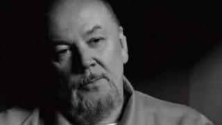 Μυστικός πράκτορας αφηγείται πώς παγίδευσε τον αρχιεκτελεστή της μαφίας, Richard Kuklinski