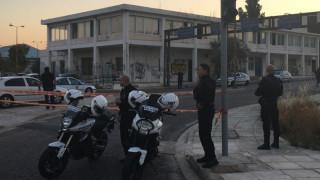 Ελληνικό: Συμμορία Αφγανών στο στόχαστρο της ΕΛ.ΑΣ.
