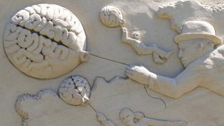 Πώς αναγνωρίζει ο εγκέφαλος τα πρόσωπα