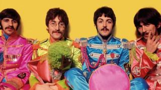Beatles: Το Λίβερπουλ γιορτάζει 50 χρόνια Sgt. Pepper's κερδίζοντας εκατομμύρια