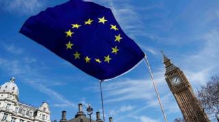 Εκλογές στη Βρετανία: Κίνδυνος για πολιτικό χάος - Τα σενάρια της επόμενης ημέρας