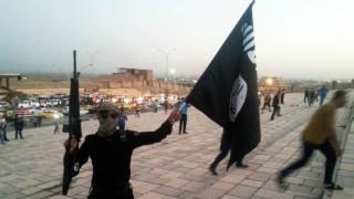 Δύο οικογένειες Αυστριακών πήγαν να ζήσουν με τους τζιχαντιστές στη Συρία