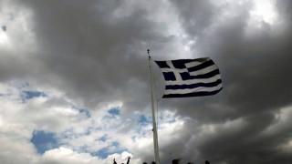 Der Spiegel: H διπλή αυταπάτη της ελληνικής κρίσης