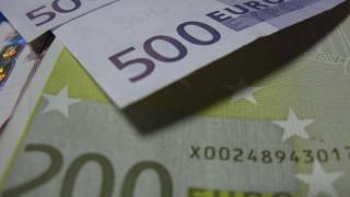 Suddeutsche Zeitung: Τώρα είναι καιρός να γίνει ελάφρυνση χρέους στην Ελλάδα
