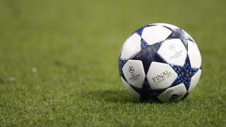 Champions League: Γιουβέντους-Ρεάλ Μ. στον 25ο τελικό (vid)