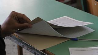 Πανελλαδικές εξετάσεις: Πότε είναι οι επαναληπτικές για όσους έχουν πρόβλημα υγείας