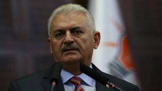 Τουρκία: Συνελήφθη στενός συνεργάτης του Γιλντιρίμ για διασυνδέσεις με τον Γκιουλέν