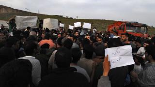 Κύκλωμα έστελνε μετανάστες στην ΕΕ - Η «ταρίφα» και το κατάστημα «βιτρίνα»