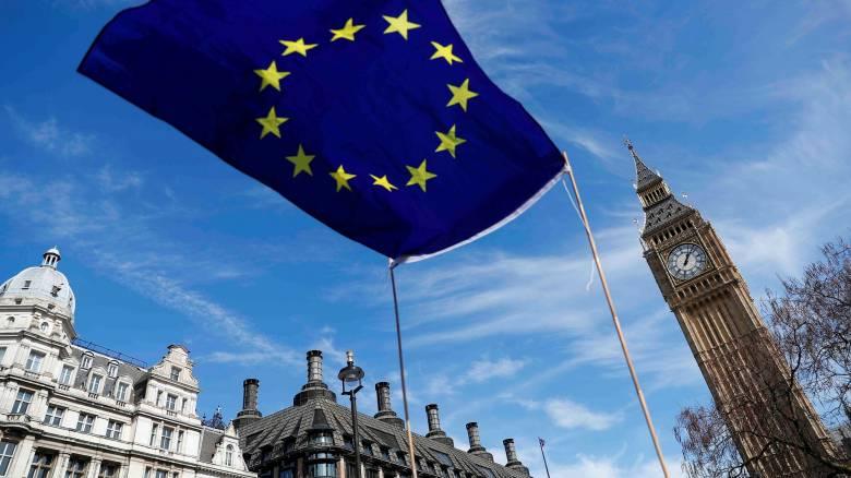 Βρετανικές εκλογές: Η μοναξιά όσων δεν ήθελαν το Brexit