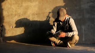 Αστάνα: Νέος γύρος συνομιλιών για την επίτευξη ειρήνης στη Συρία