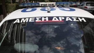 Συλλήψεις για ναρκωτικά σε Κοζάνη και Τύρναβο