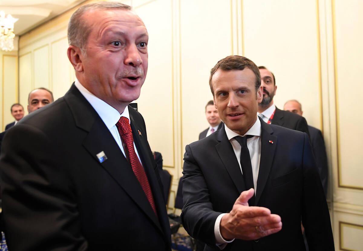2017 05 25T105535Z 1580736960 RC1D169C5750 RTRMADP 3 FRANCE TURKEY