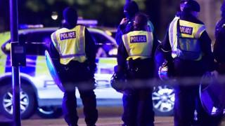 Οι οδηγίες της βρετανικής αστυνομίας στους πολίτες για ενδεχόμενη νέα επίθεση