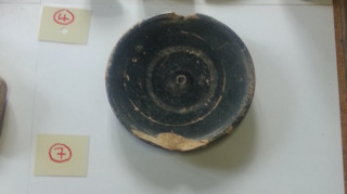 Έκρυβαν στα σπίτια τους στην Κρήτη αρχαία αντικείμενα