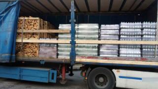 Χιλιάδες λαθραία κουτάκια μπύρας εντοπίστηκαν στο Τελωνείο Προμαχώνα - Προορίζονταν για νησί