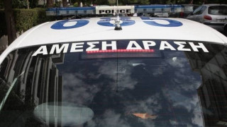 Θεσσαλονίκη:Αυτός είναι ο 85χρονος που κατηγορείται για ασέλγεια και αποπλάνηση παιδιών