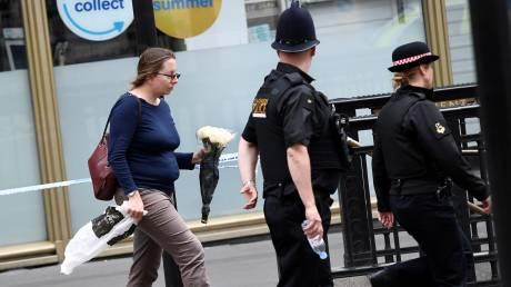 Οι ειδικοί απαντούν για την επίθεση στο Λονδίνο: Μπορεί να αποφευχθεί