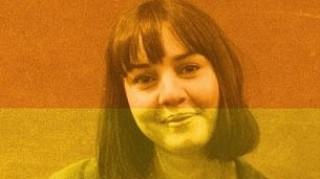 Η συγκλονιστική μαρτυρία μιας 31χρονης: «Μαχαιρώθηκα στο λαιμό, πονάω αλλά θα ζήσω»