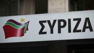 ΣΥΡΙΖΑ: Η δημοκρατία μπορεί και πρέπει να νικήσει το σκοτάδι