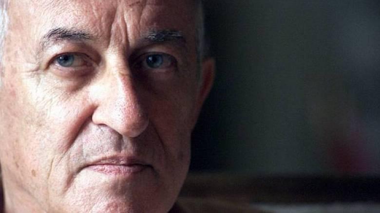 Ισπανία: Έφυγε από τη ζωή ο συγγραφέας Χουάν Γκοϊτισόλο