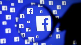 Το Facebook στοχεύει στο να γίνει «εχθρικό» για τους τρομοκράτες