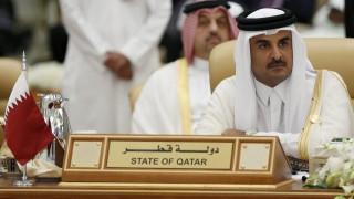 Η Αίγυπτος και χώρες του Κόλπου κόβουν τους δεσμούς με το Κατάρ λόγω τρομοκρατίας