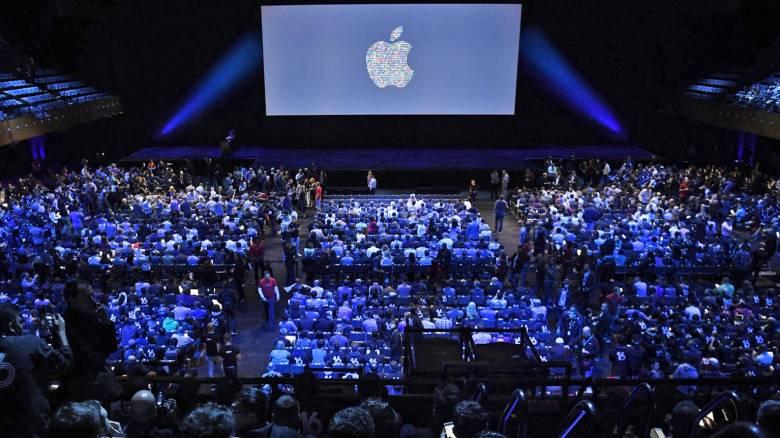 Τι θα ανακοινώσει σήμερα η Apple – τι αλλάζει στα προϊόντα της