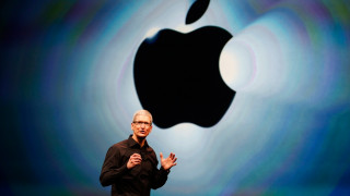 Apple: Η αυτοκρατορία αντεπιτίθεται