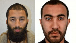 Επίθεση Λονδίνο: Θρησκευτικοί ηγέτες αρνούνται να προσευχηθούν στις κηδείες των δραστών