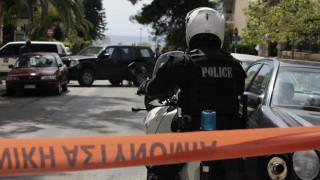 Σοφικό: Μετά το έγκλημα σκέφτηκα ότι πρέπει να αποφύγω τα έξοδα της κηδείας, ομολόγησε ο δράστης