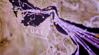 Κατάρ: Οι ΗΠΑ δεν θέλουν ρήξη - Σε πανικό οι πολίτες