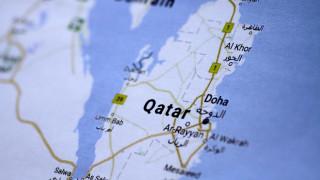 Κατάρ: Τα λύτρα του 1 δισ. σε τζιχαντιστές που «εξόργισαν» τον Περσικό Κόλπο