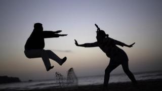 Τι επιπτώσεις έχει ένα διαζύγιο στην υγεία των παιδιών;