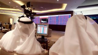 Κατάρ: Ο «νάνος» του Κόλπου με τις γιγάντιες επενδύσεις σε όλον τον κόσμο