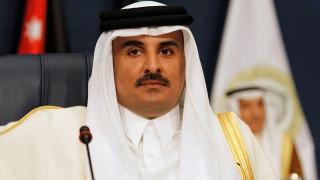 Έκκληση του Κατάρ για διάλογο - Αναζητά υποστήριξη από το Κουβέιτ