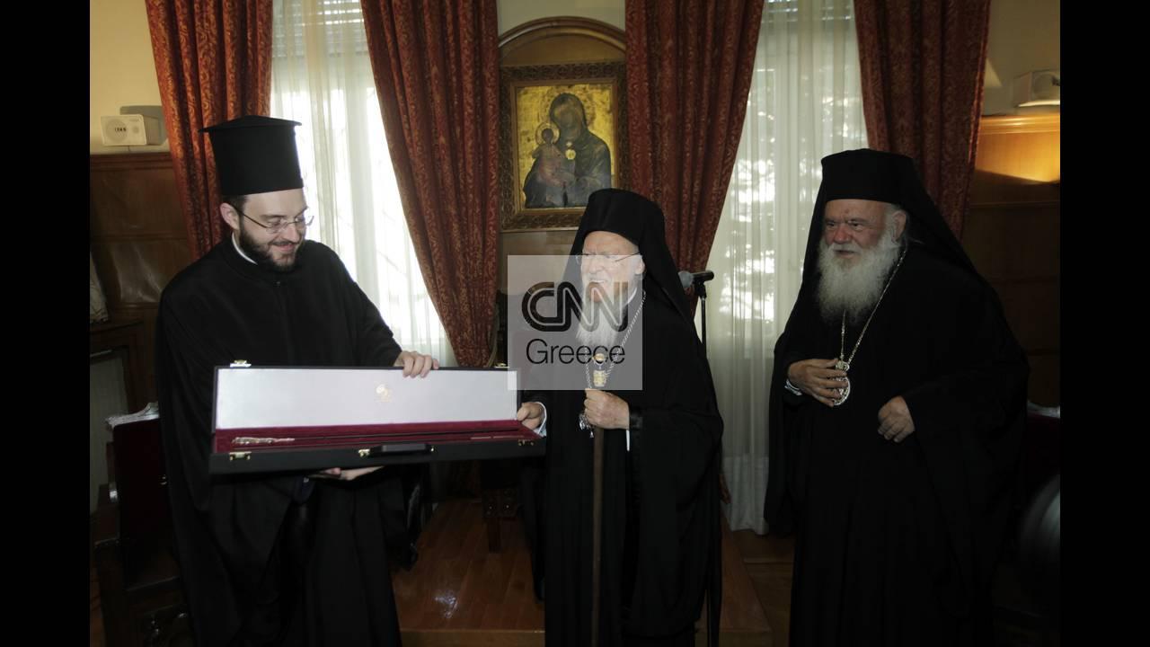 https://cdn.cnngreece.gr/media/news/2017/06/06/83668/photos/snapshot/N.JPG
