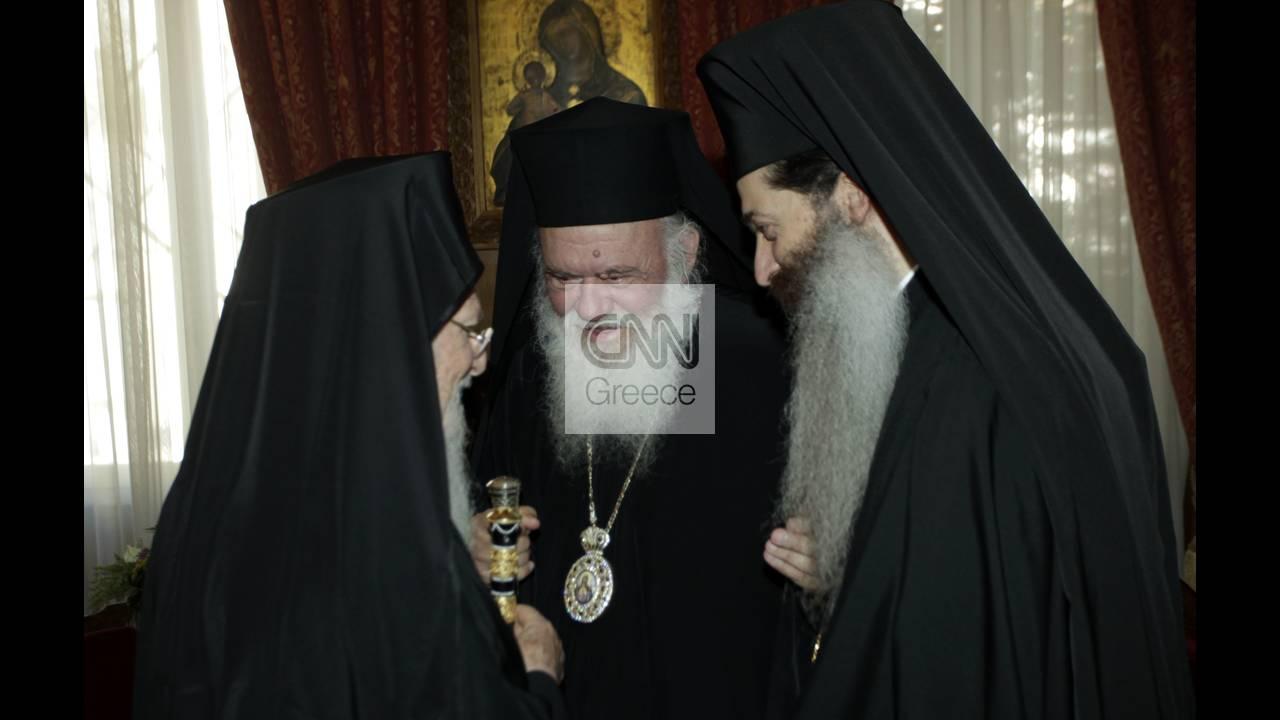 https://cdn.cnngreece.gr/media/news/2017/06/06/83668/photos/snapshot/S.JPG