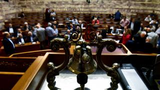 Παραχώρηση κτιρίων του πρώην στρατοδικείου ΕΑΤ-ΕΣΑ στην Περιφέρεια ζητούν βουλευτές του ΣΥΡΙΖΑ