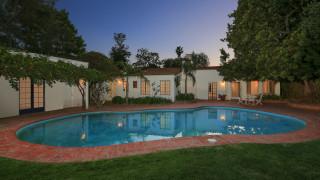 Μέριλιν Μονρόε: Πωλήθηκε η «στοιχειωμένη» τελευταία κατοικία της star