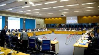 Ακυρώθηκε η προγραμματισμένη τηλεδιάσκεψη του EuroWorking Group