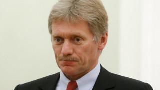 Κρεμλίνο: Δεν έχουμε κάνει πειρατεία στις εκλογές των ΗΠΑ