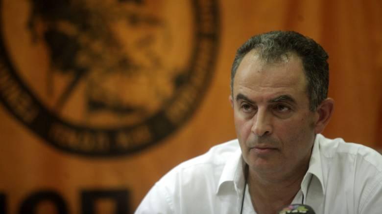 Πρόεδρος ΓΕΝΟΠ-ΔΕΗ: Υπερβολικές οι αντιδράσεις για το κλίμα