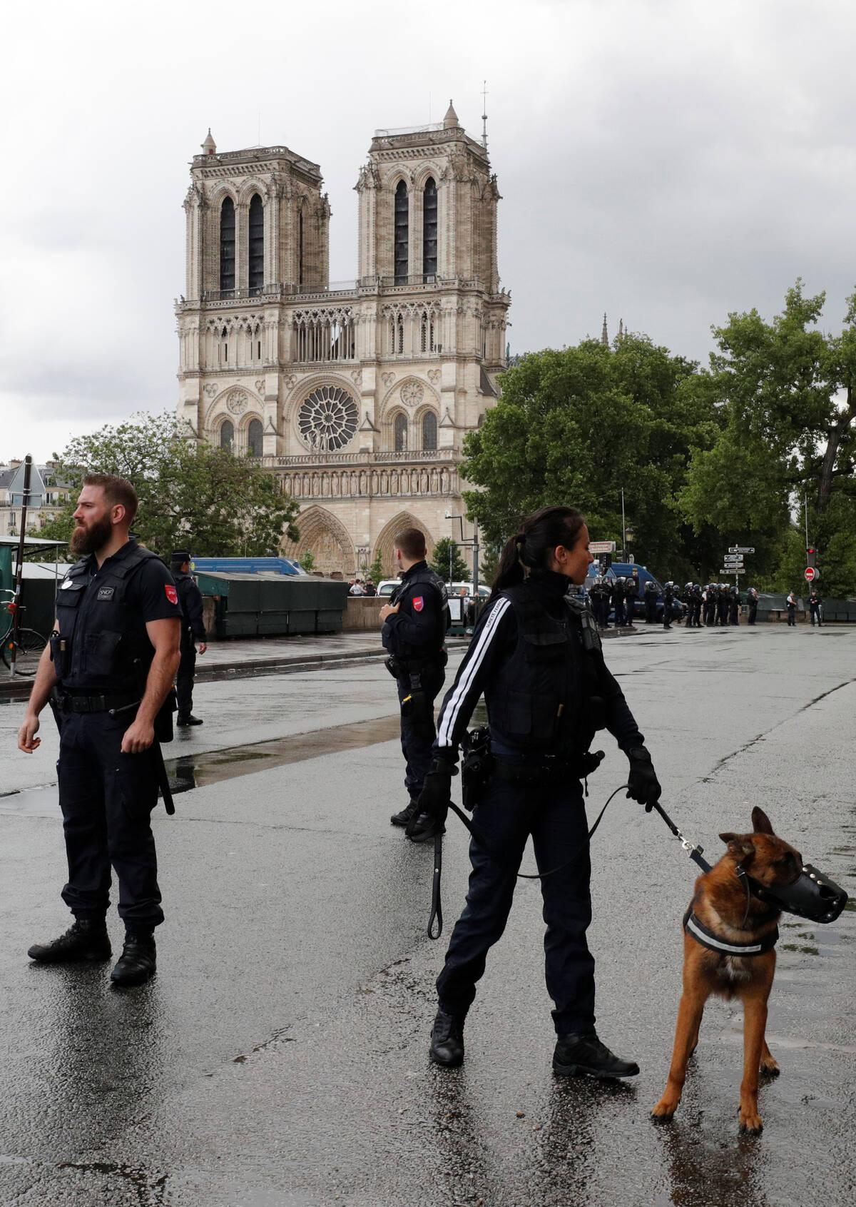 2017 06 06T152148Z 1726771303 RC1F1CFAE6F0 RTRMADP 3 EUROPE ATTACKS FRANCE POLICE