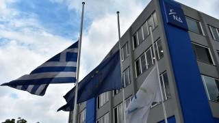 ΝΔ: Για την κομματική νομενκλατούρα του ΣΥΡΙΖΑ όλα βαίνουν καλώς